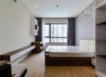 1238 large bedroom apartment rentals