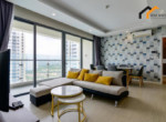1238 living space area apartment