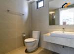 1238 toilet apartment renting
