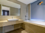 1239 bathroom bathtub apartment.jpg