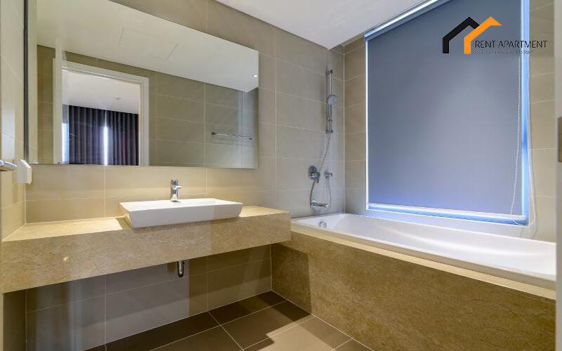 1239 bathroom bathtub apartment