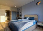 1239 bedroom condominium for rent