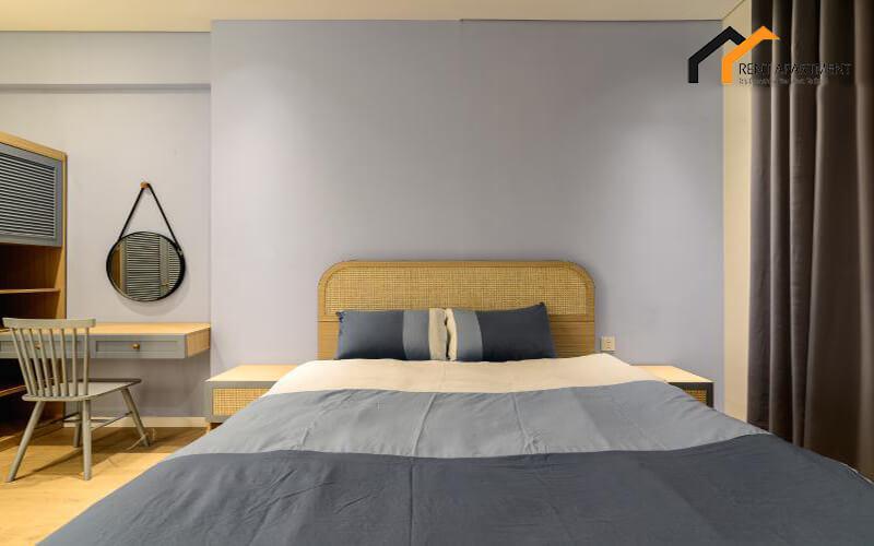 1239 bright master bedroom apartment