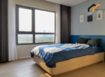 1239 small bedroom apartment