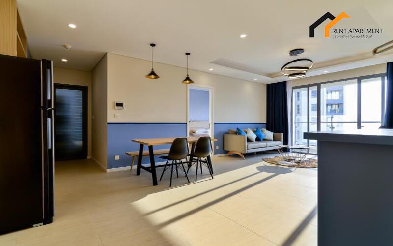 1239 sunshine apartment living