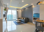 RENTAPARTMENT saigon rental