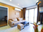 apartment for lease saigon