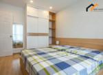 bedroom cozy apartment rent