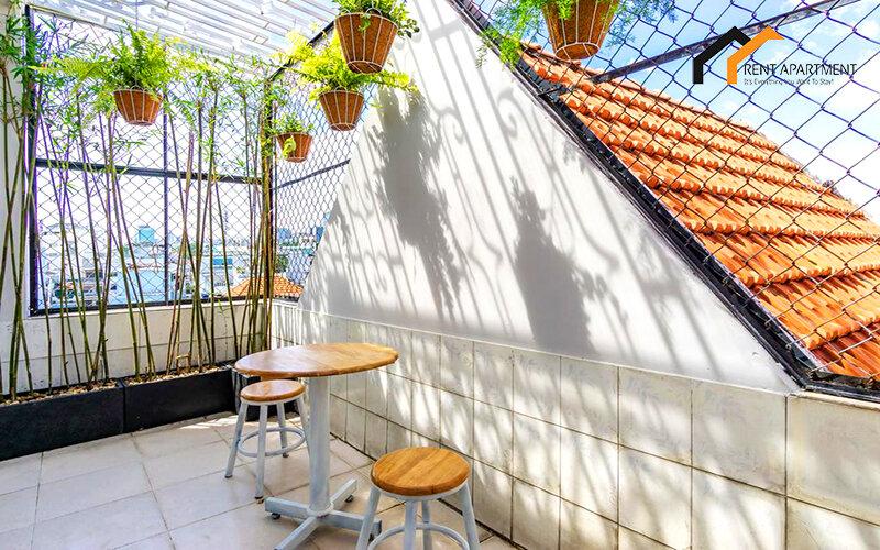 condominium apartment for rent