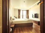 condominium apartment lease