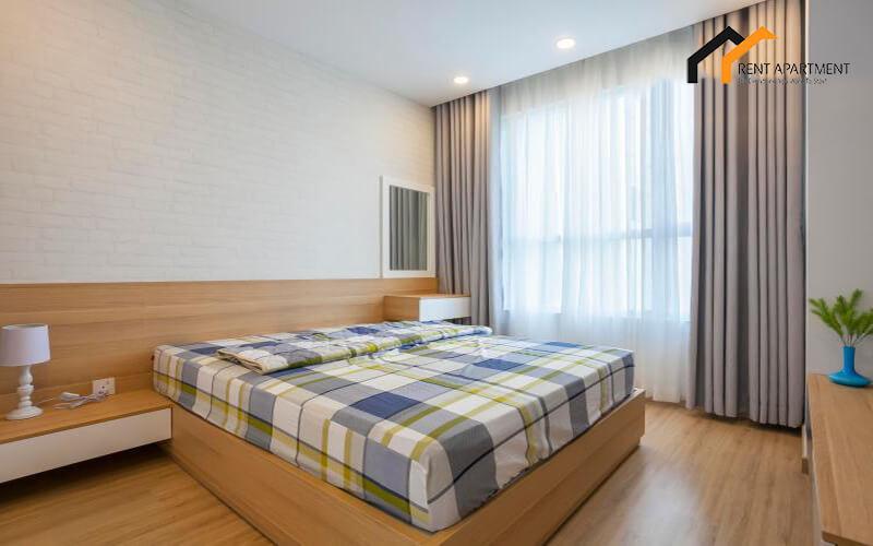 master bedroom rental apartment