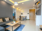 renting living apartment