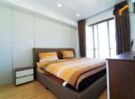 saigon bedroom apartment for rental