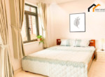 serviced apartment rental apartment