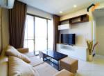 sofa living room renting apartment