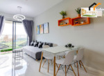 1250 balcony serviced apartment