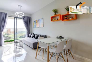 1250 balcony serviced apartment