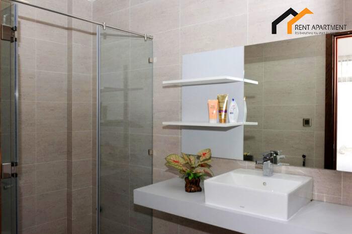 1251 bathroom apartment nice