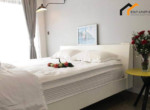 1251 bedroom apartment serviced apartment