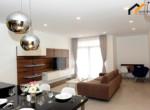 1251 luxury decorate apartment