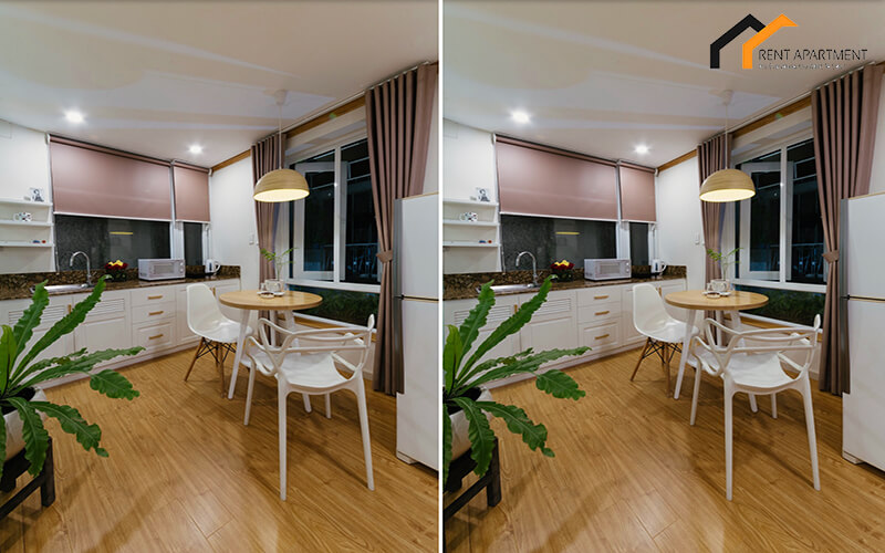 1252 eating area apartment