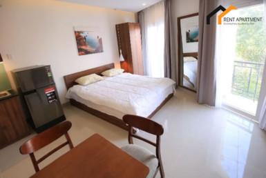 1255 bedroom apartment