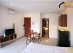 1255 studio apartment