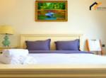1256 bedroom apartment 2