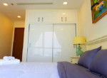 1256 bedroom apartment 3