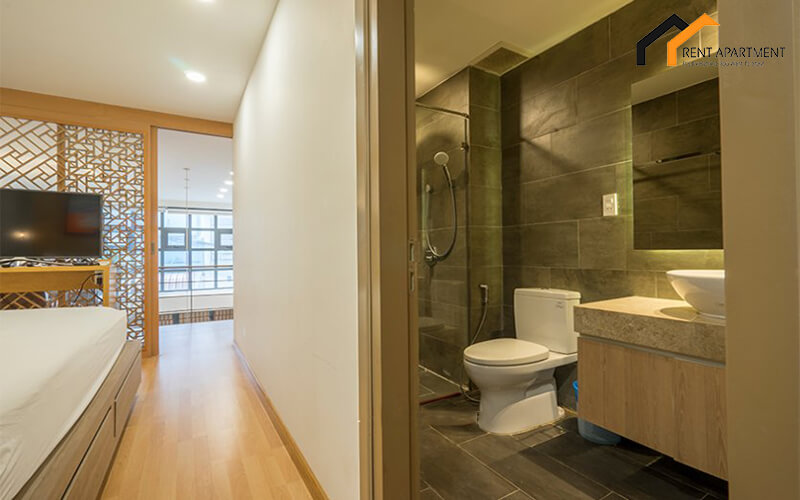 1256 bedroom apartment duplex