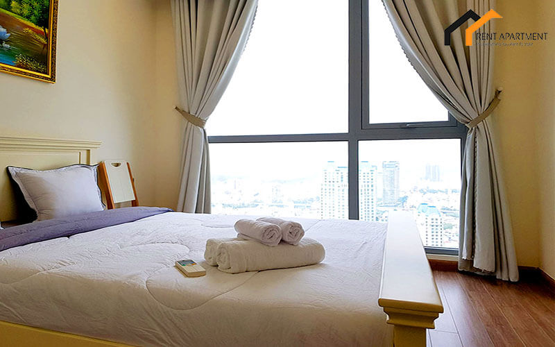 1256 bedroom apartment