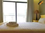1256 bedroom natural light