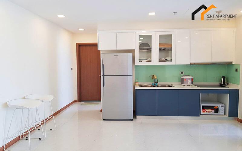 1256 kitchen vinhoems