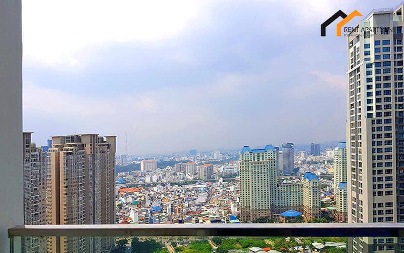1256 luxury view