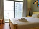 1256 master cozy bedroom