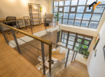 1256 second floor apartment
