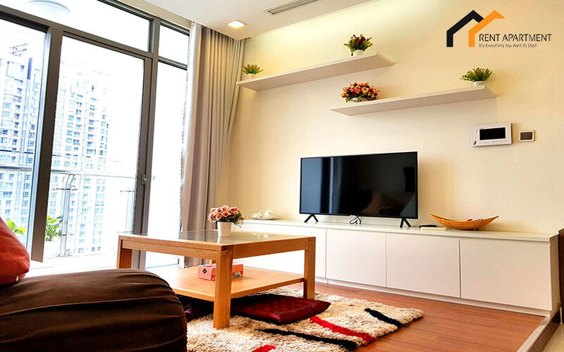 1256 vinhomes apartment