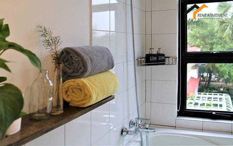1258 bathroom district 7 apartment