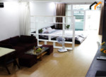 1259 Kami serviced apartment