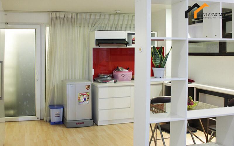 1259 apartment studio binh thanh