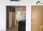 1259 bathroom apartment
