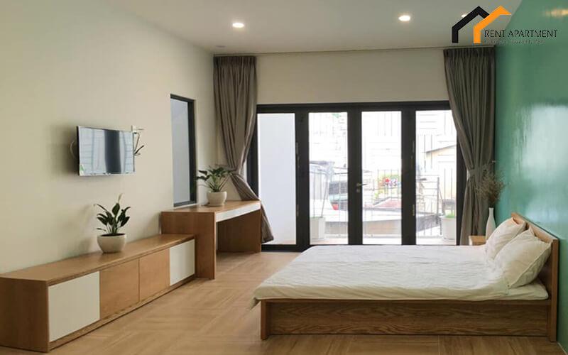 1259 bedroom natural light