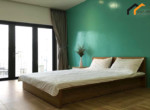 1259 bedroom serviced apartment