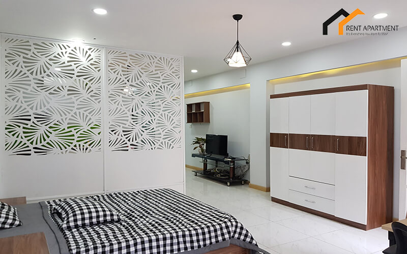 1259 bedroom wardrobe