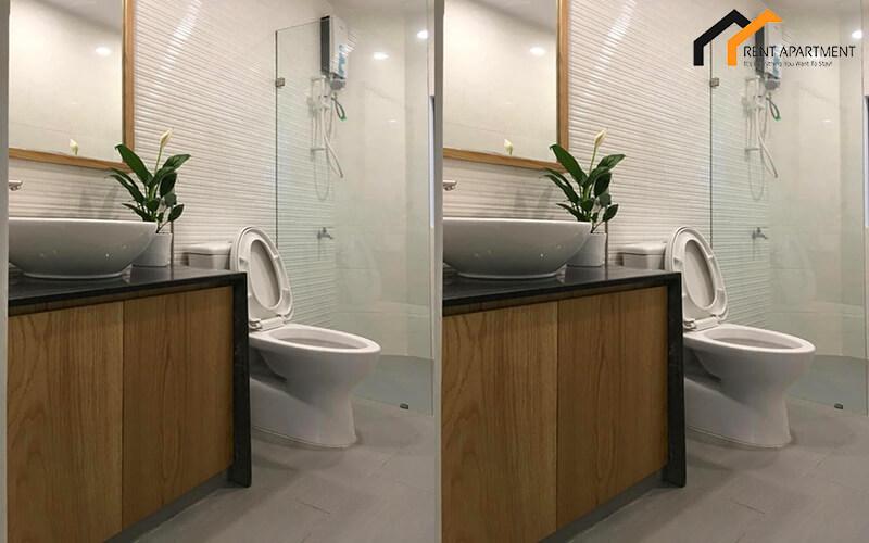 1259 clean bedroom apartment