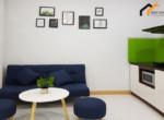 1259 dien bien phu apartment