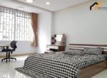 1259 small bedroom