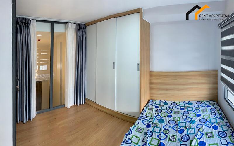 1260 bedroom master apartment rental