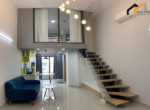 1260 duplex apartment renting