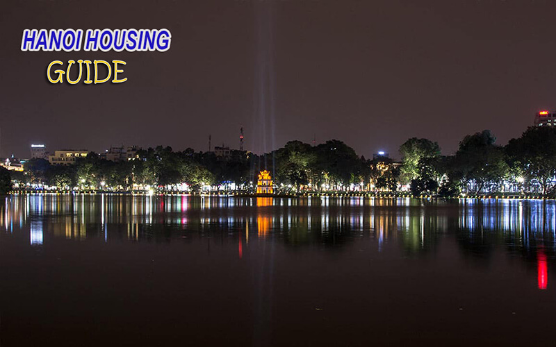 Hanoi Housing Guide